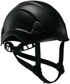 Petzl Vertex Best Helmet 53-63cm Black