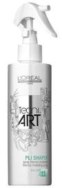 L´Oreal Paris Tecni Art Pli Shaper 190ml