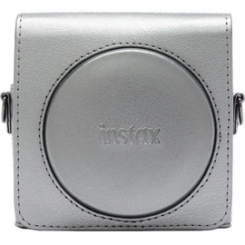 Fujifilm Case For Instax SQ6 Graphite Gray
