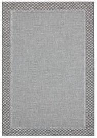 Paklājs 4Living Brooklyn Grey, 230x160 cm