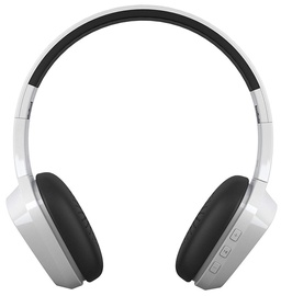 Ausinės Energy Sistem Headphones 1 Bluetooth White