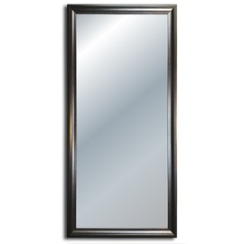 Peegel Stikluva STV-89, riputatav, 60 cm x 130 cm
