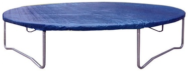 inSPORTline Trampoline Protective Cover 457cm