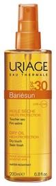 Uriage Bariesun Dry Oil SPF30 200ml