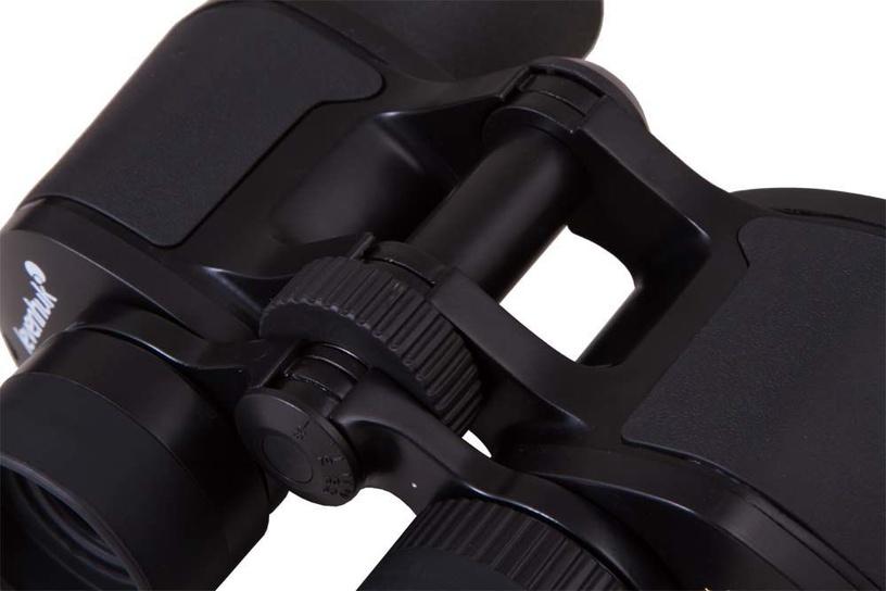 Levenhuk Sherman Base 12x50 Binoculars