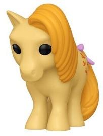 Funko Pop! Retro Toys My Little Pony Butterscotch 64