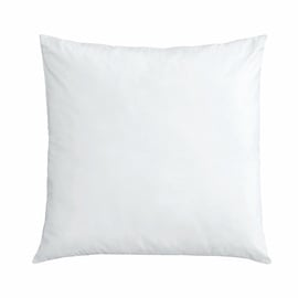 Comco 2P4P3/600-6060-0 Pillow White 60x60cm