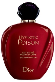 Christian Dior Hypnotic Poison 200ml Silky Body Lotion