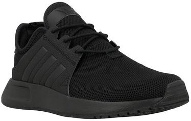 Adidas X_PLR J , Size: 38.5 /5.5