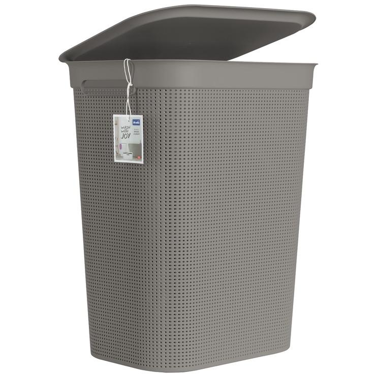 Ящик для белья Rotho 1023507422, 50 л