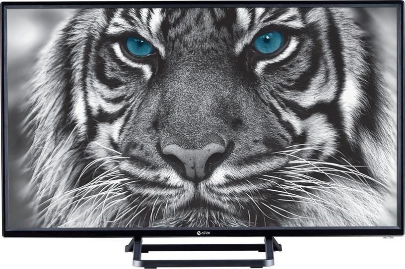 Телевизор Estar LEDTV32D4T2