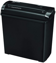 Fellowes P-25S Strip-Cut Shredder