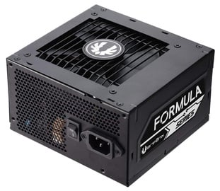 BitFenix ​​PSU Formula 80 Plus Gold 450W