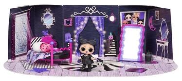 Кукла L.O.L. Surprise! Cozy Zone 1171829