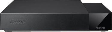 """Buffalo 3.5"""" DriveStation Media 1TB"""