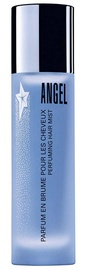 Thierry Mugler Angel 30ml Hair Mist