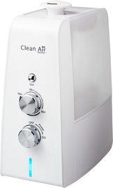 Clean Air Optima CA-602