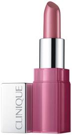 Clinique Pop Glaze Sheer Lip Colour + Primer 3.9g 07
