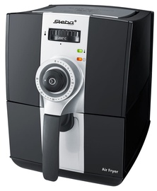 Steba Air Fryer HF 900