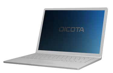 Dicota Privacy Filter 2-Way for Microsoft Surface Book 2 15 Magnetic