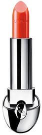 Guerlain Rouge G de Guerlain Lipstick 3.5g 43