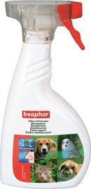 Beaphar Odour Killer 400ml