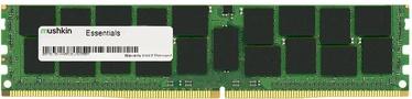 Mushkin Essentials 4GB 2133MHz CL15 DDR4 992182