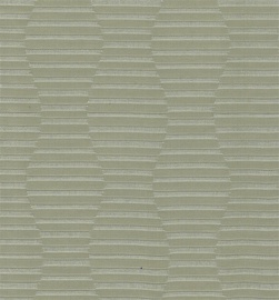 Ruloo Talia 1003, 220x170cm, hall