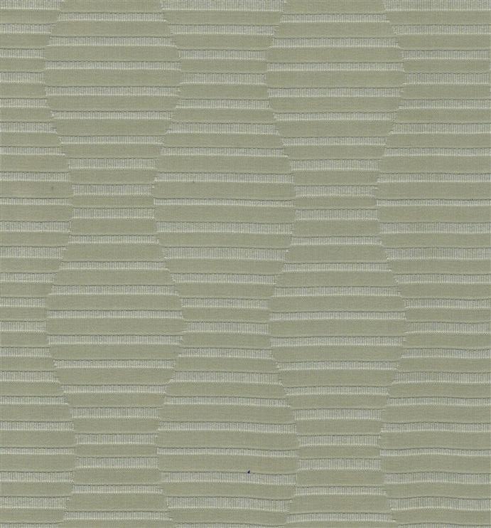 Žalūzija rullo Talia 1003, 220x170,pelēka