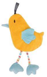 Грелка для малышей Fashy Bird Vroni 63023