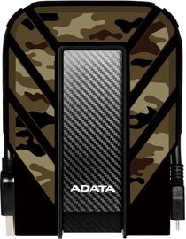 """Adata HD710M Pro HDD 1TB USB 3.1 2.5"""""""