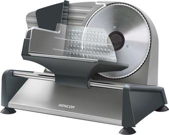 Sencor SFS 4050 SS