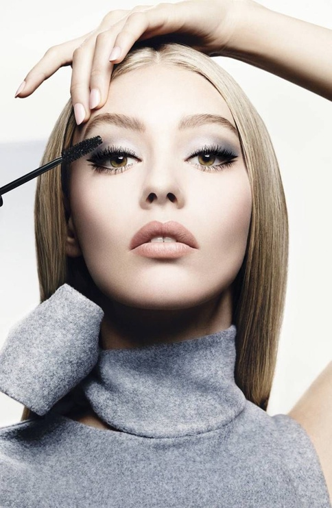 Christian Dior Diorshow Mascara 10ml 258