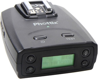 Phottix Odin II TTL Flash Trigger Receiver For Canon