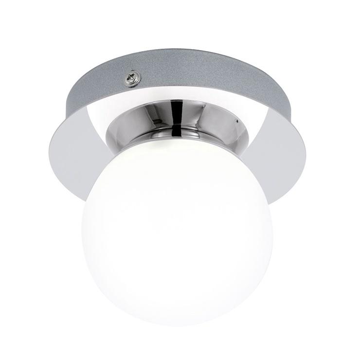 LAMPA SIENAS MOSIANO 94626 3,3W LED IP44 (EGLO)