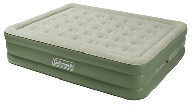 Coleman Campingaz Maxi Comfort Raised King Double Bed