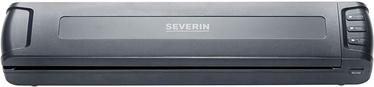 Вакуумный упаковщик Severin FS 3601