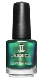 Jessica Custom Nail Colour 14.8ml 757