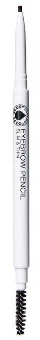 Antakių pieštukas Depend Slim & Thin Caramel, 0.05 g