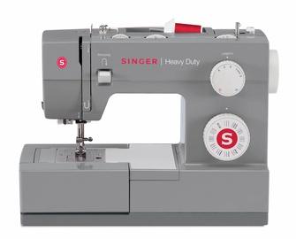 Siuvimo mašina Singer 4432