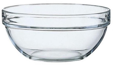 Luminarc Empilable Salad Bowl 10cm