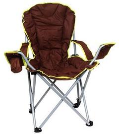 Sulankstoma kėdė Verners WR1404