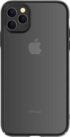 Devia Glimmer Series Back Case For Apple iPhone 11 Pro Black