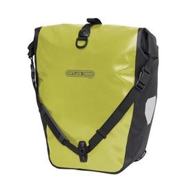 Ortlieb Back Roller Free Light Green 40l