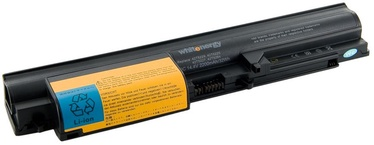 Whitenergy Battery Lenovo ThinkPad T61 14 2200mAh