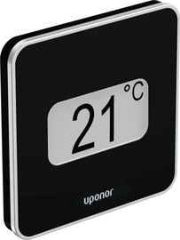 Uponor Smatrix Base D+RH Style T-149 Bus Thermostat