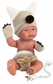 Llorens Doll Baby Boy Wolf  26cm 26279