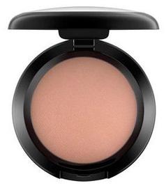 Mac Powder Blush 6g Sincere