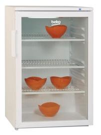 Šaldytuvas Beko WSA14000