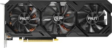 Palit GeForce RTX 2070 Super GP OC 8GB GDDR6 PCIE NE6207ST19P2-180T